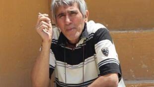 کورش اسدی، نویسنده داستان کوتاه معاصر ایران، روز جمعه ٢ تیر ١٣٩۶ در ۵۲ سالگی در تهران درگذشت.