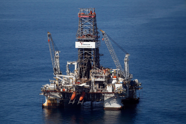 L'explosion de la plateforme pétrolière Deepwater Horizon, en avril 2010, a provoqué la plus grave marée noire de tous les temps.