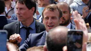 2020-06-28T000000Z_1258947903_RC2BIH99MHE6_RTRMADP_3_FRANCE-ELECTION-MACRON