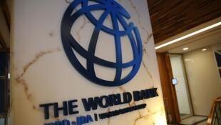 world-bank.2e16d0ba.fill-960x540
