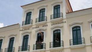 Tribunal Supremo de Angola condena e absolve pessoas envolvidas na burla tailandesa