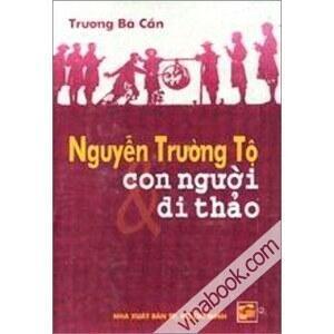 Một công trình đầy đủ nhất về các điều trần của Nguyễn Trường Tộ