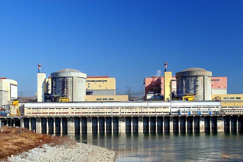 nuclearelectrica_cernavoda_plant_-_photo_nuclearelectrica.ro_