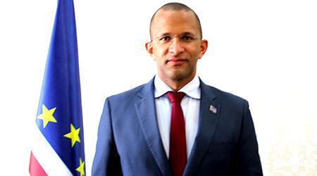 Suspensa por falta de verba candidatura à Unesco do ex-campo de concentração em Cabo Verde