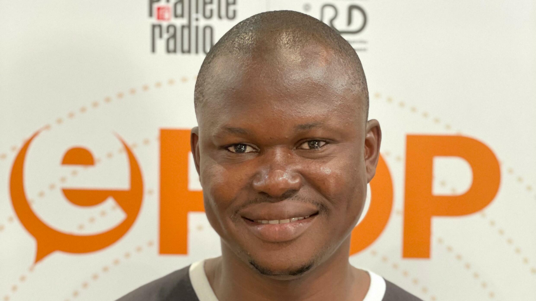 Hadama Diakité, Lauréat du grand prix ePOP Edition 2020, et du prix de l'urgence scientifique pour l'Edition 2021