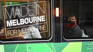 Melbournians have been ordered to stay at home for seven days to stall transmission and buy the authorities time to investigate how the virus again jumped from hotel quarantine into the community