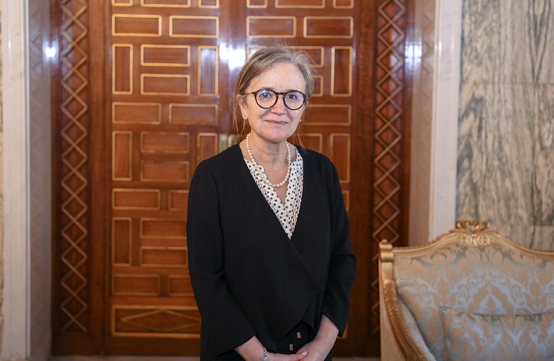 premiere ministre tunisie najla