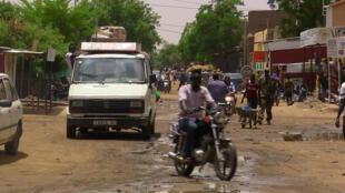 Dans les régions de Gao (photo) et Kidal, dix autres villes n'ont pas de liste pour les élections.