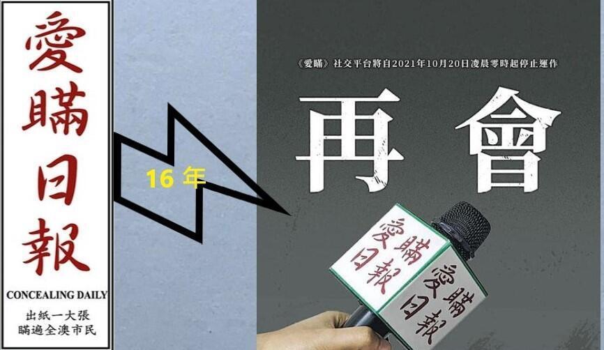 hk-2010-2021