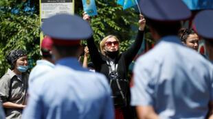 2020-06-06T094052Z_784277715_RC2L3H9ENC56_RTRMADP_3_KAZAKHSTAN-PROTESTS
