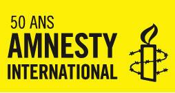 Amnesty International ផ្សព្វផ្សាយរូបភាពជំរំលត់ដំការងារលើអ្នកទោសកូរ៉េខាងជើង