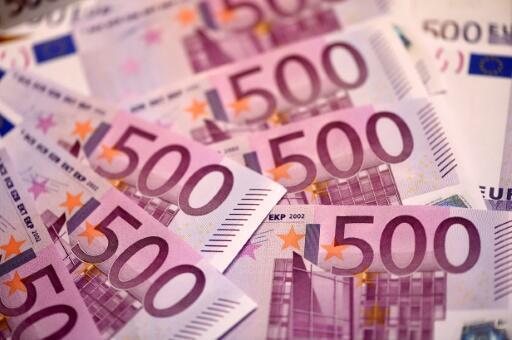 Impulsado por las crecientes dudas sobre la política económica de Donald Trump, el euro experimentó en los últimos meses una fuerte remontada frente al dolar que, si persiste, podría traducirse en un riesgo para el crecimiento