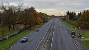 Fiscais de trânsito agora terão acesso a cadastro nacional de motoristas.