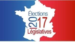 2017法國立法選舉