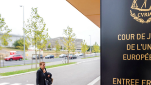 O Tribunal Europeu dos Direitos Humanos (TEDH) condenou, nesta terça-feira (4), a Turquia, em dois casos diferentes, por violar a liberdade de expressão de uma jornalista e de uma deputada.