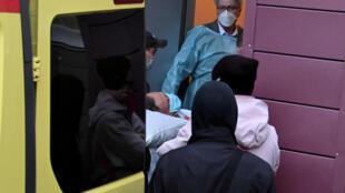 2020-09-14T134810Z_510251010_RC2DYI91JIWS_RTRMADP_3_RUSSIA-POLITICS-NAVALNY-HEALTH (1)