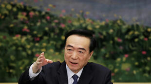 2020-07-09T175203Z_296993173_RC2TPH9YZ1A4_RTRMADP_3_USA-CHINA-XINJIANG-SANCTIONS