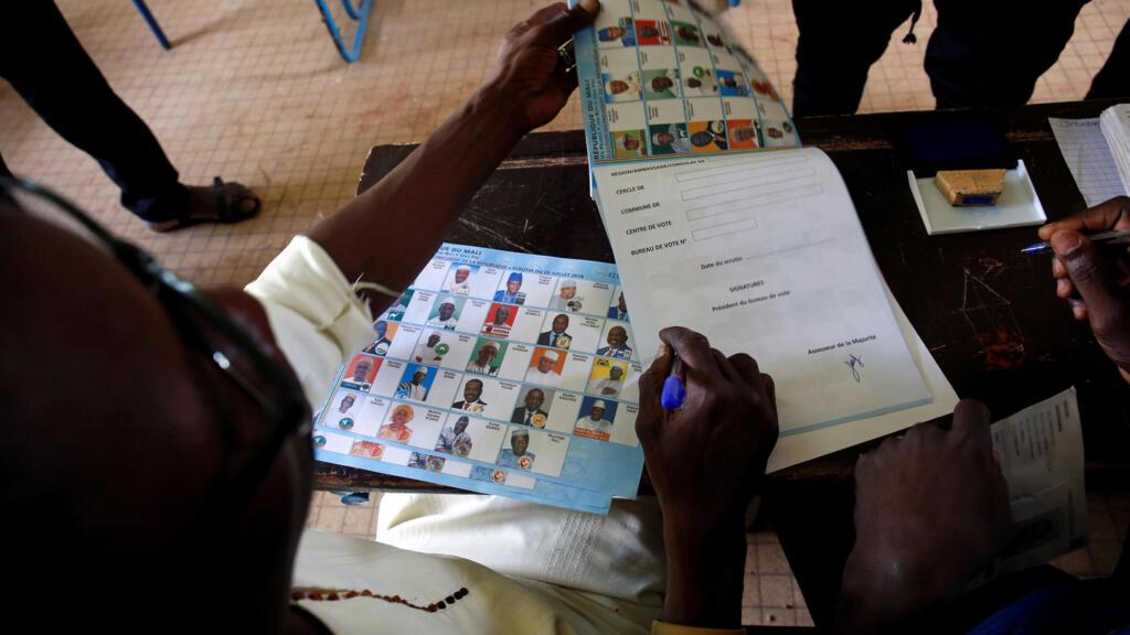 Mali: début des travaux sur la réforme institutionnelle