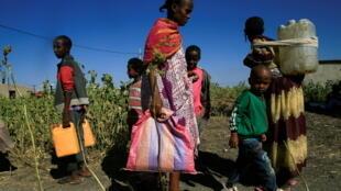 2020-11-24T215342Z_1149271524_RC2X9K9TSBFM_RTRMADP_3_ETHIOPIA-CONFLICT