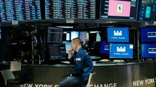 No es simple determinar cuál ha sido el impacto de una crisis sanitaria inédita sobre la actividad de cada compañía entre las 500 principales que cotizan en Wall Street