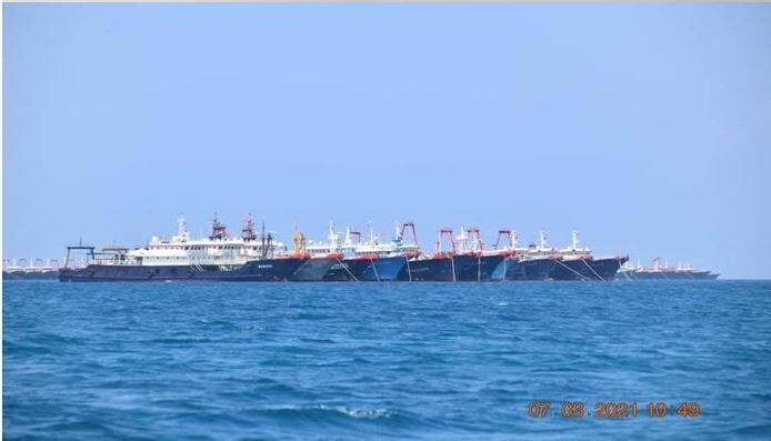 2021-03-22T054347Z_486841619_RC25GM99MP9L_RTRMADP_3_PHILIPPINES-CHINA-SOUTHCHINASEA