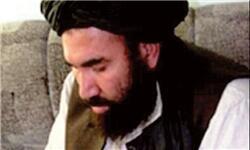 شرط ملاعبدالغنی برادر، از رهبران ارشد طالبان برای شرکت در مذاکرات صلح در قطر، حضور وزیر امور خارجه آمریکا است
