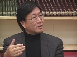 普林斯頓大學社會學博士程曉農先生