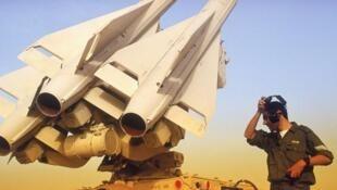 موشک هاوک – ١۴ از جمله موشکهای اسرائیل است که یکی از پیشرفتهترین سیستمهای دفاع ضدموشکی جهان را در اختیار دارد