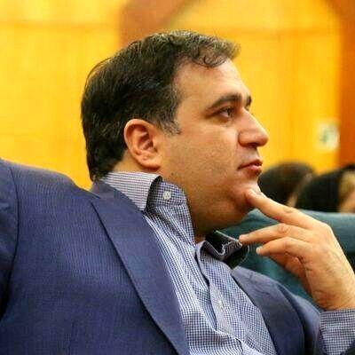 Mahmoudian
