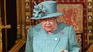 Covid-19-la-reine-Elizabeth-II-et-son-epoux-vaccines