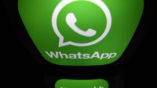 Facebook hopes to begin making money with WhatsApp by opening it to advertising and sales