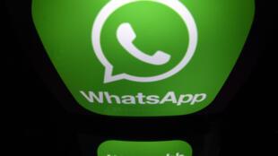 WhatsApp va partager davantage de données avec sa maison mère, Facebook.
