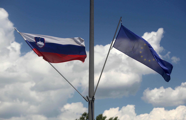 2021-06-30T195342Z_1839430435_RC27BO9LM1IN_RTRMADP_3_SLOVENIA-EU-PRESIDENCY-JANSA