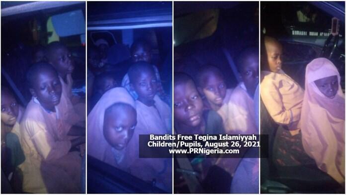 Tegina-Islamiyyah-Pupil-Freed-on-August-26-2021