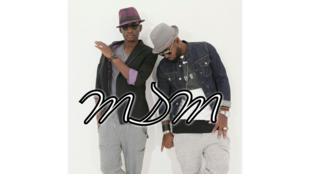 MDM Crew.