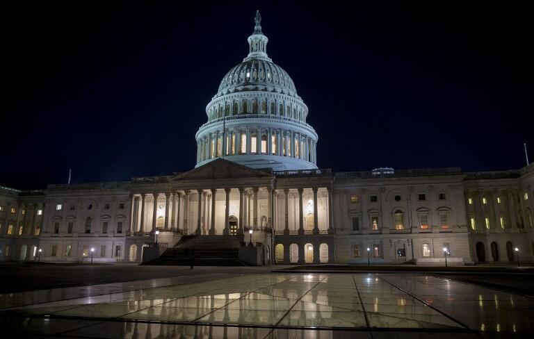 Congresso americano divulga memorando sobre disfunções do FBI durante e depois das eleições presidenciais de 2016