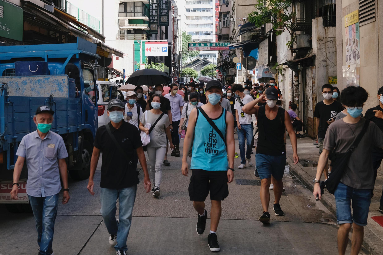 2020-06-28T000000Z_1167804457_RC2BIH9G3Q7I_RTRMADP_3_HONGKONG-PROTESTS