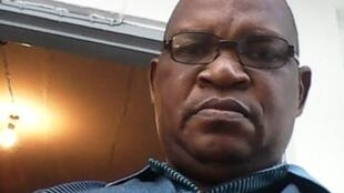 Anastácio Matavele, observador eleitoral, assassinado a 7 de Outubro de 2019 em Xai-Xai, por agentes da polícia, condenados a 18 de Junho a penas entre 3 e 24 anos de prisão.