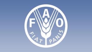 Ký hiệu của FAO Tổ chức Lương nông LHQ (DR)