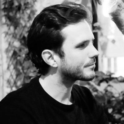 """Cofundador da Fédéração francesa do """"l'Appéritif Paul Solier"""""""