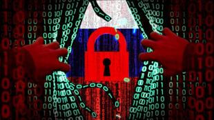 برای شنیدن توضیحات علی نیکویی، کارشناس امنیت سایبری ساکن هلند بر روی تصویر کلیک کنید.