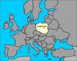 Ba Lan, nơi có nhiều người Việt Nam nhập cư