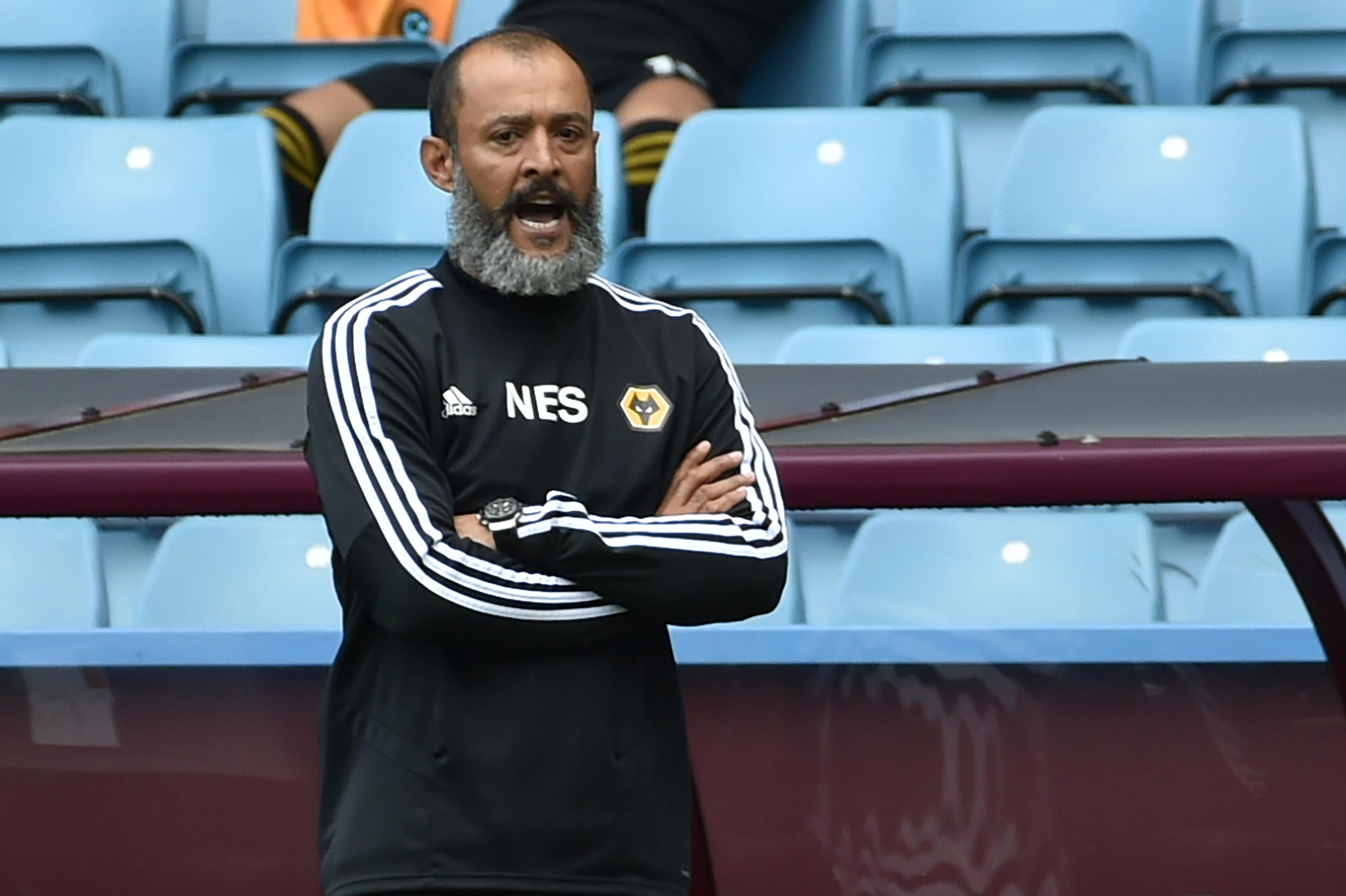 Wolverhampton Wanderers boss Nuno Espirito Santo has led the club to the latter stages of a European competition for the first time in nearly 50 years.
