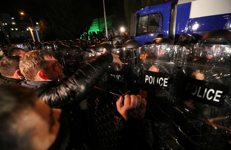 2020-11-08T182048Z_1616064535_RC26ZJ9KFW33_RTRMADP_3_GEORGIA-PROTEST