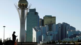 2019-03-21T140227Z_1_LYNXNPEF2K13P_RTROPTP_4_KAZAKHSTAN-ECONOMY