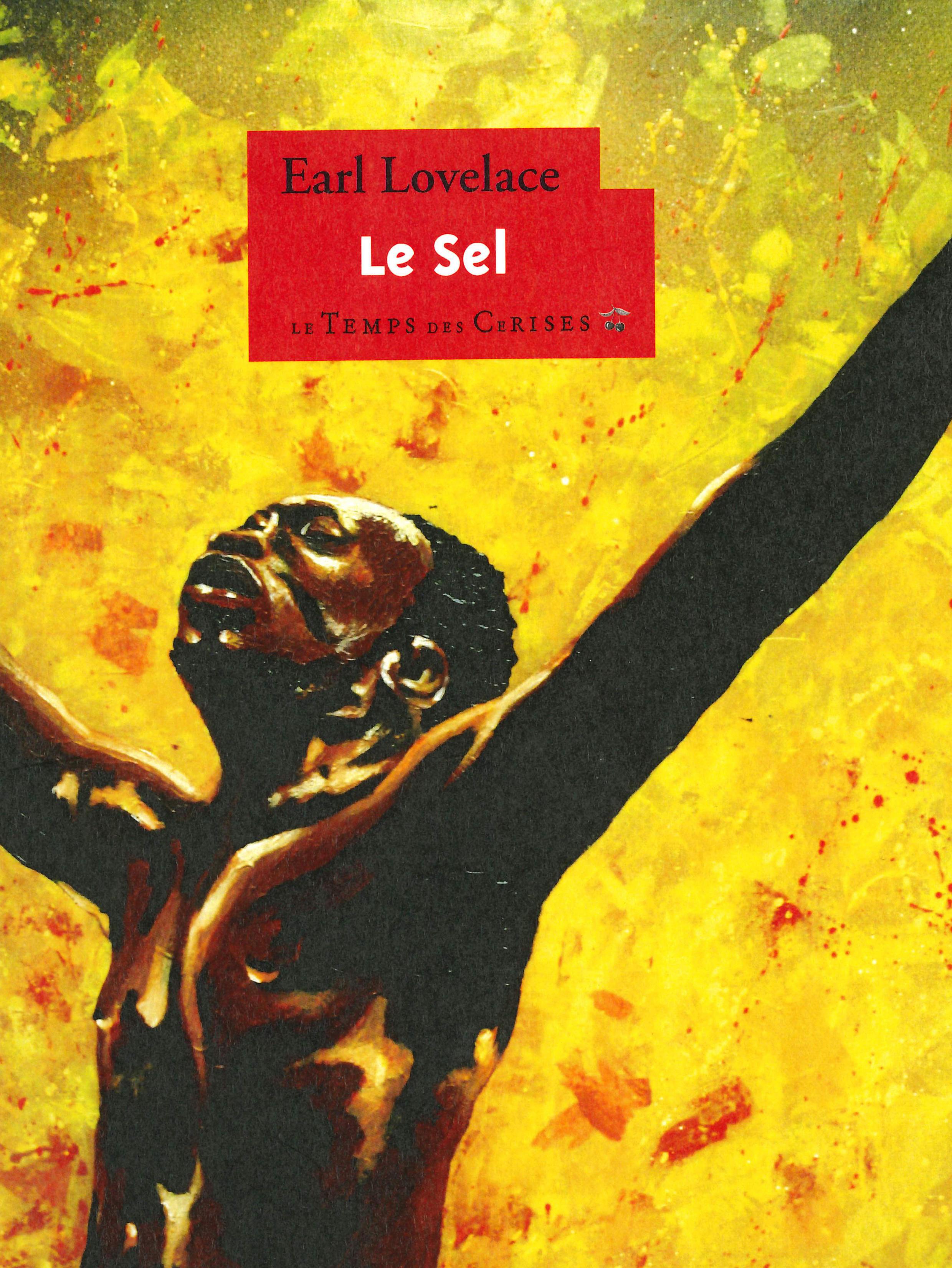 Romancier, nouvelliste, homme de théâtre, Earl Loverlace est l'une des caribéennes les plus respectées.