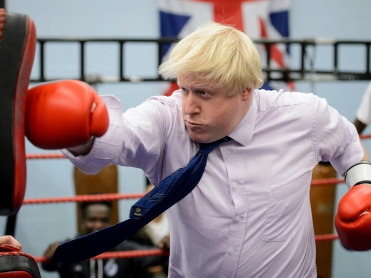 首相 世界 最 年少