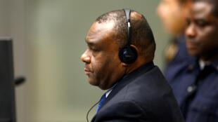 L'acquittement de Jean-Pierre Bemba par la CPI a provoqué un tollé en Centrafrique.
