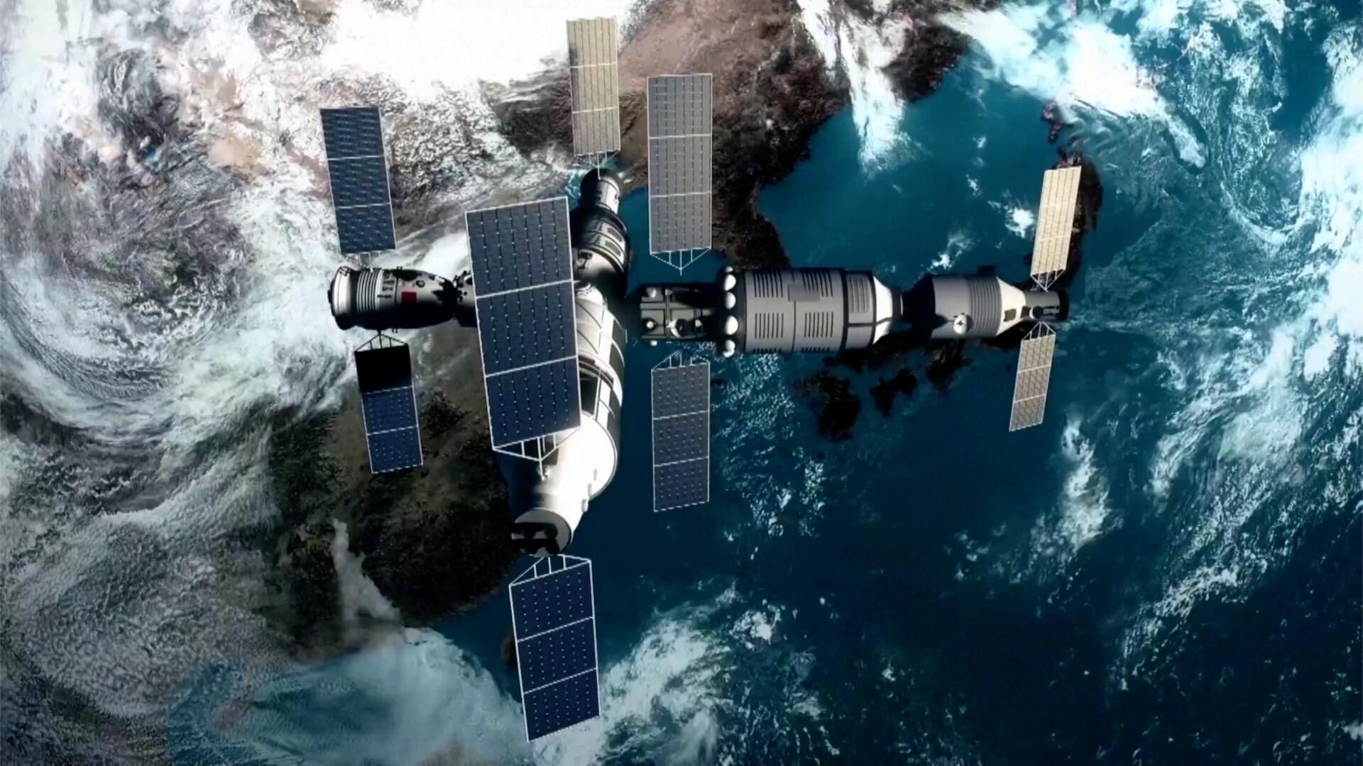 CHINA-SPACE-STATION-SCREENSHOT