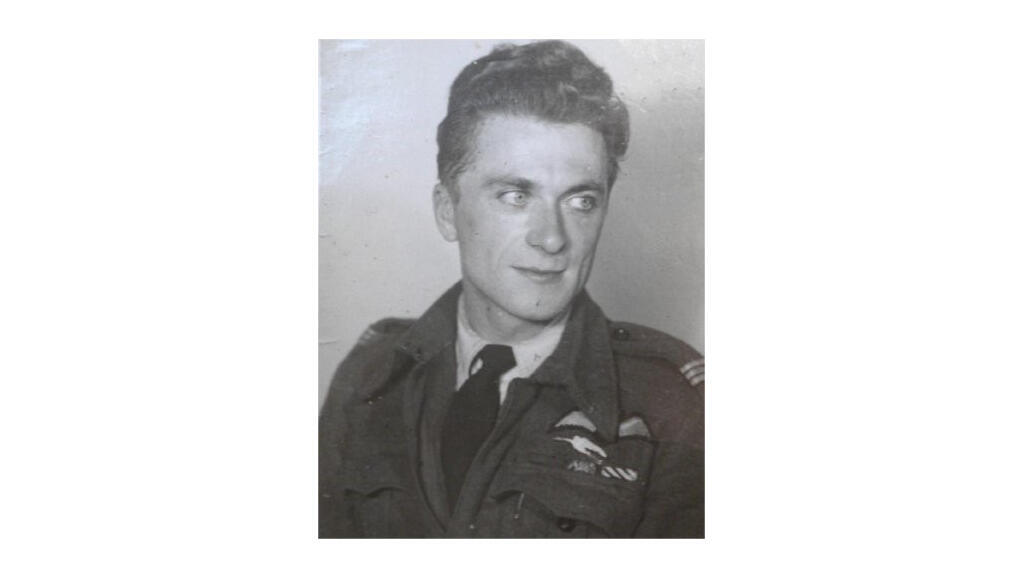 Louis Lemaire. image d'archives.